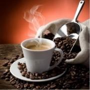 ESPRESSO FLAVOR (café italiano) TPA - 10ml
