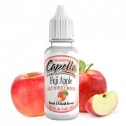 FUJI APPLE CAPELLA - 10ml
