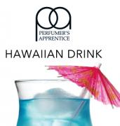 HAWAIIAN DRINK (DRINK HAVAIANO) TPA - 10ml