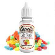 JELLY CANDY  CAPELLA 10 ml