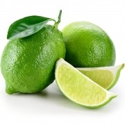 KEY LIME - (limão tahiti ) TPA - 10ml