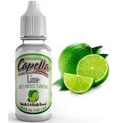 LIME (limão) CAPELLA - 10ml