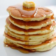 PANCAKE  TPA - 10ml