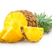 PINEAPPLE FLAVOR (ABACAXI)  TPA - 10ML