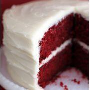 RED VELVET CAKE  TPA -10ml