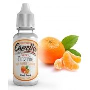 SWEET TANGERINE CAPELLA -10ml