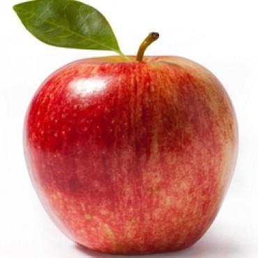 APPLE  FLAVOR  (maçã)  TPA -10ml  - PLANETA VAPOR