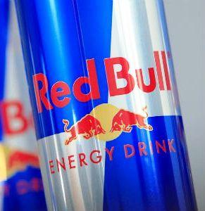 ENERGY DRINK (RED BULL) FLAVOR - TPA 10ml  - PLANETA VAPOR