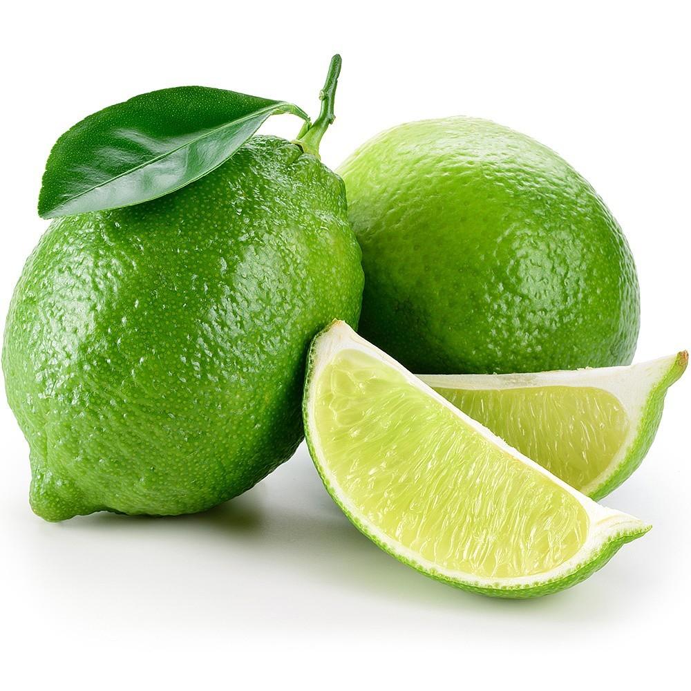 KEY LIME - (limão tahiti ) TPA - 10ml  - PLANETA VAPOR