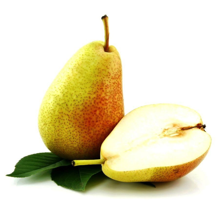 PEAR (PÊRA) TPA -10ml  - PLANETA VAPOR