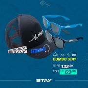COMBO STAY