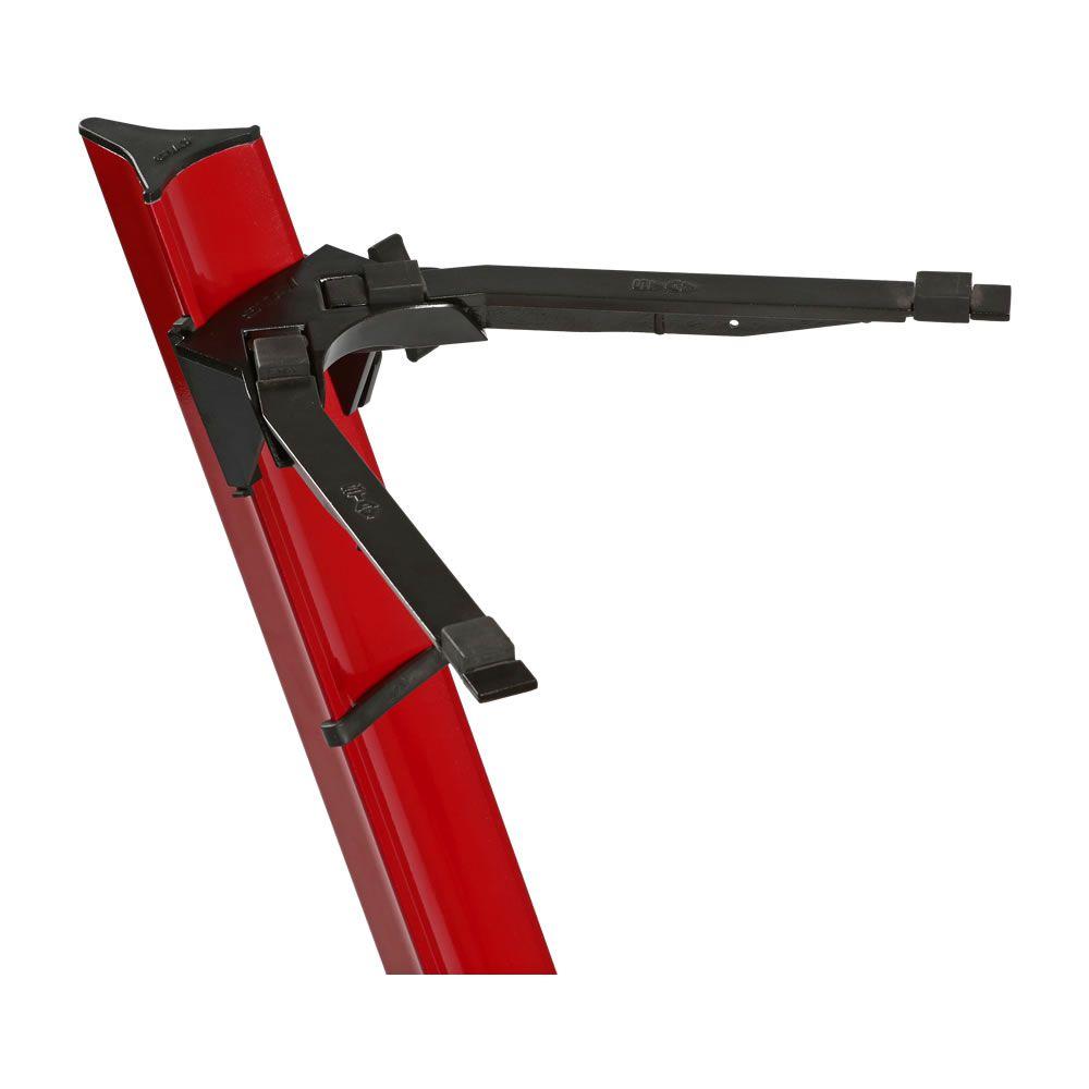 Stay Compact - LANÇAMENTO STAY - Apenas 70 cm de altura