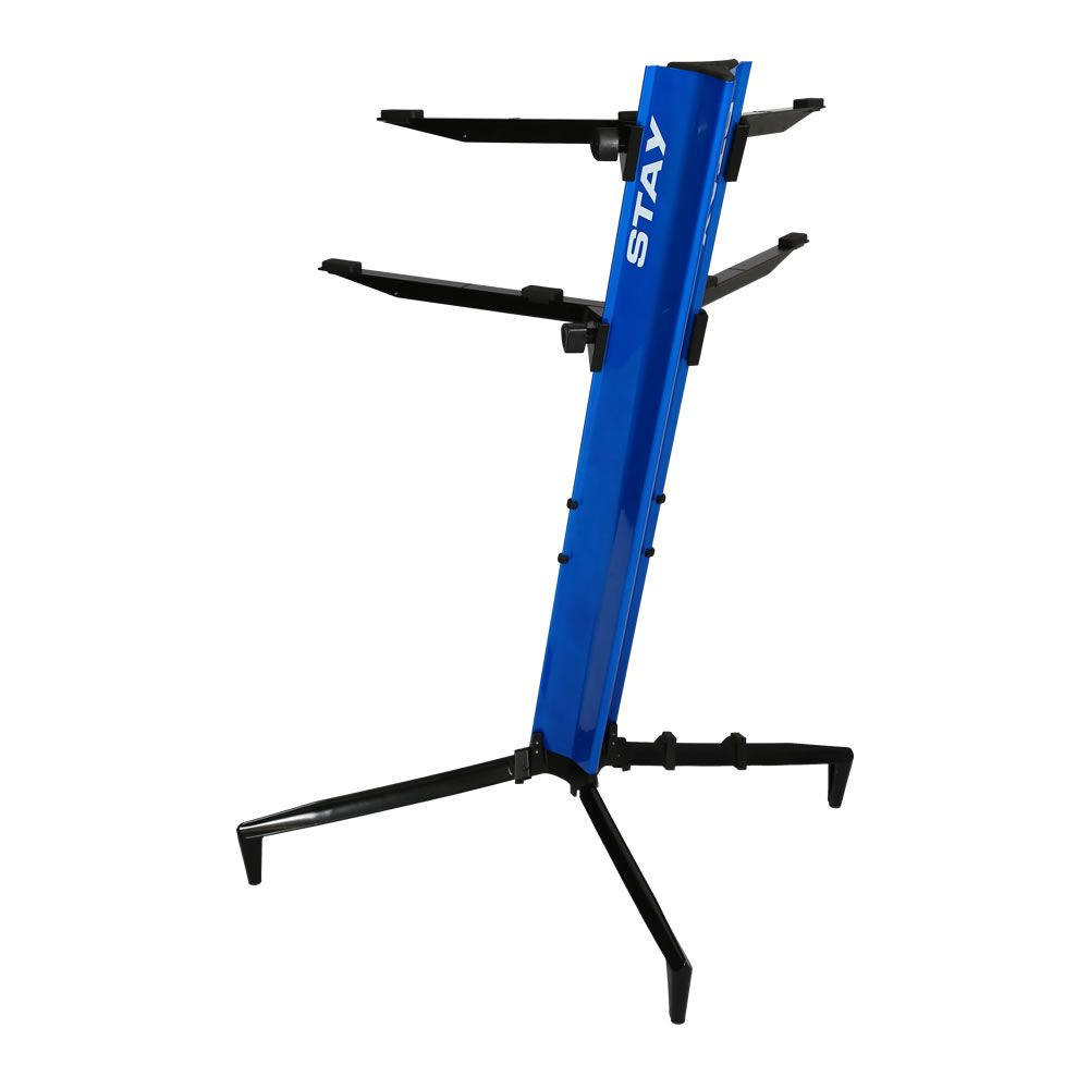 Suporte Stay Torre 1100/02 - Azul