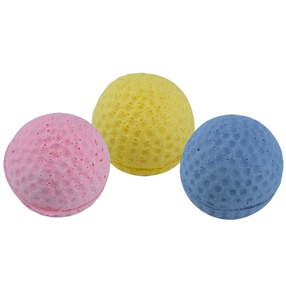 Brinquedo Bola de Espuma - Ferplast