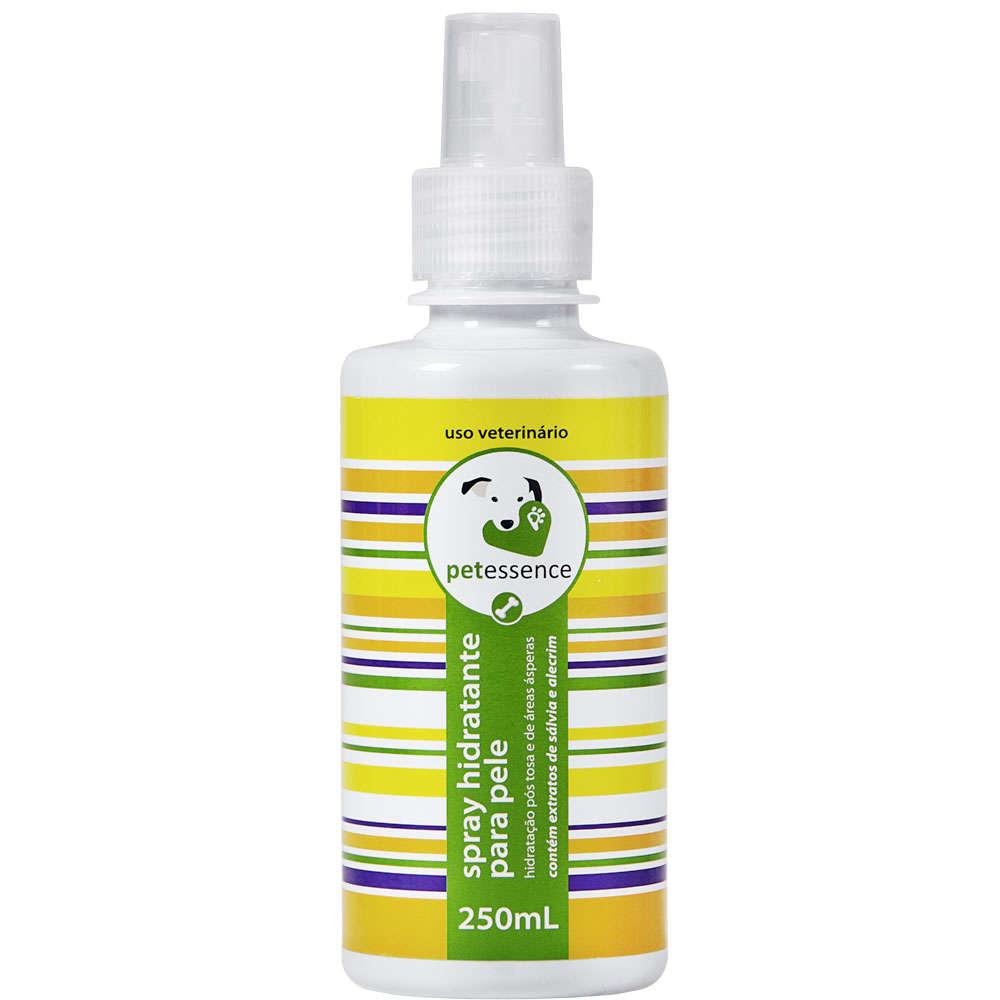 Spray Pet Essence Hidratante para Pele
