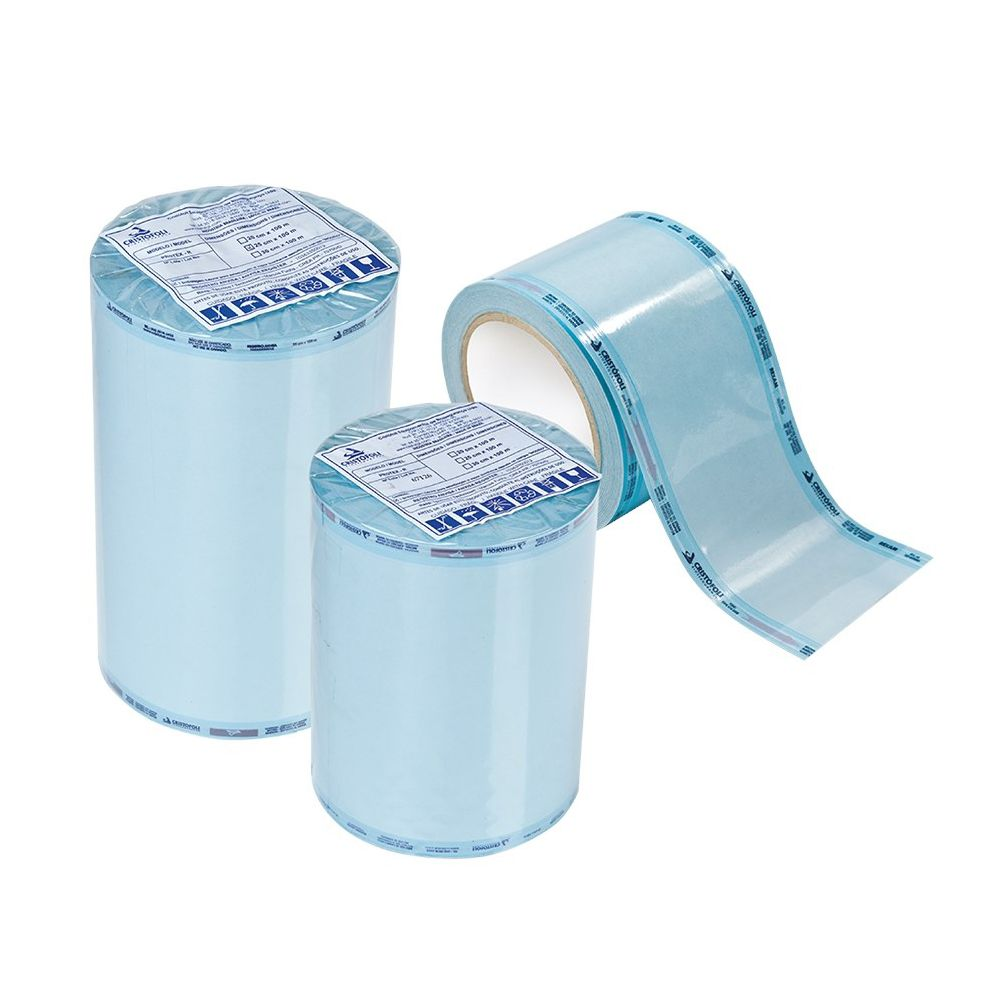 Embalagem Protex-R  - Cristófoli
