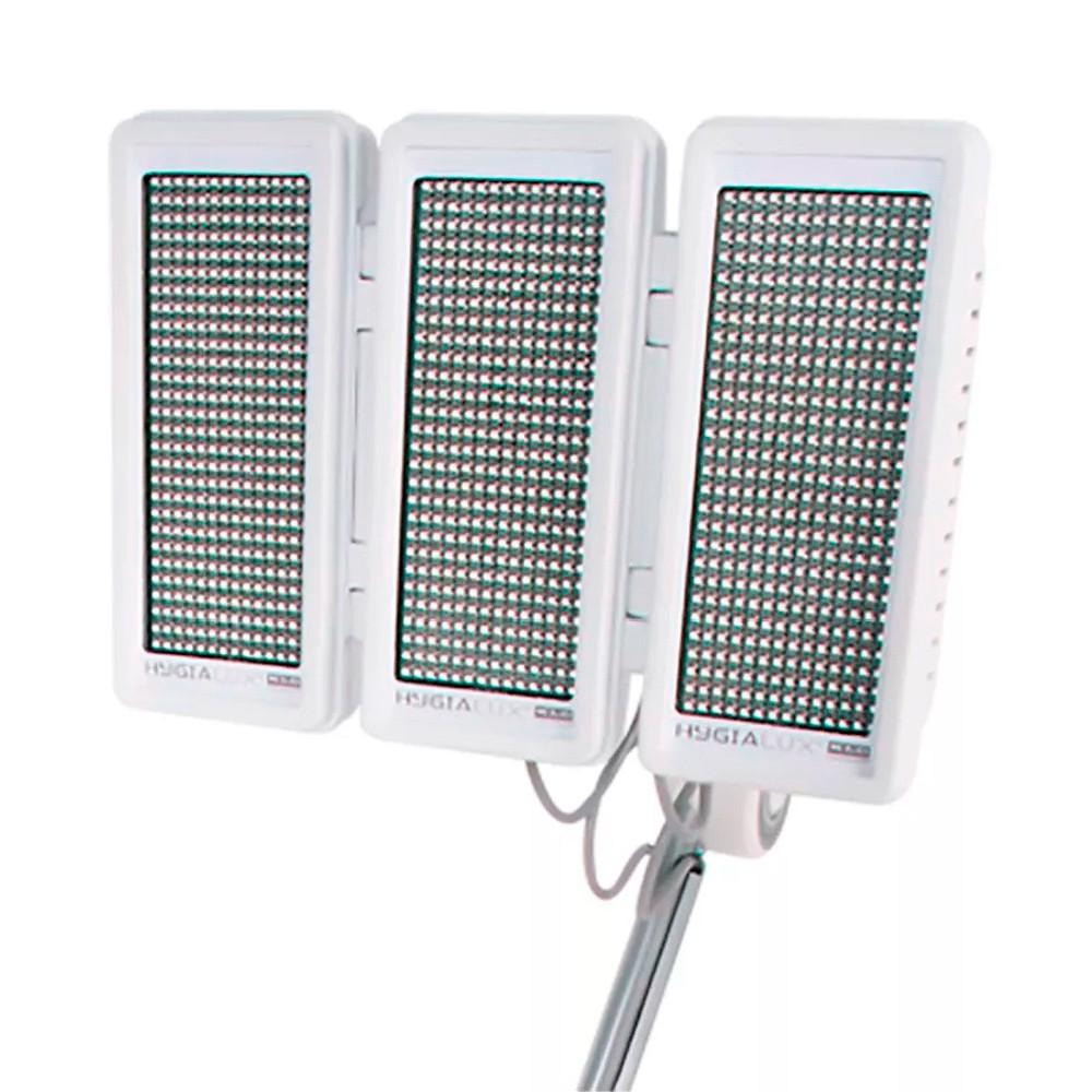 Painel de LED Emissor Tricolor para Hygialux - KLD