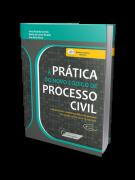 A Prática do Novo Código de Processo Civil