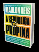 A República da Propina
