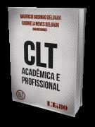 CLT Acadêmica e Profissional