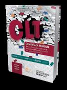 CLT Comparada Urgente