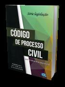 Código de Processo Civil