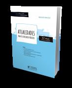 Coleção Tribunais e MPU - Atualidades para técnico e Analista
