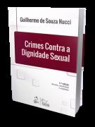Crimes Contra a Dignidade Sexual