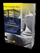 Curso de Direito Constitucional - 12ª Edição