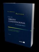 Curso de Direito Constitucional Contemporâneo - 8ª Edição