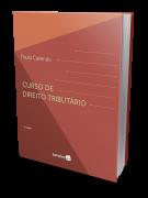 Curso de Direito Tributário - 2ª Edição
