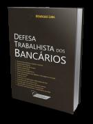 Defesa Trabalhista dos Bancários
