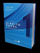 Direito Penal - Parte Geral - Vol. 1 - 8ª Edição