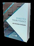Direito Tributário - 9ª Edição
