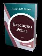 Execução Penal - 5ª Edição