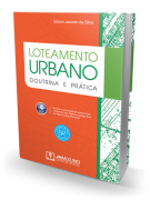Loteamento Urbano