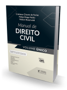 Manual de Direito Civil