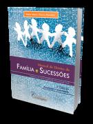Manual de Direito de Família e Sucesseções