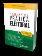 Manual de Prática Eleitoral