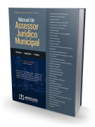 Manual do Assessor Jurídico Municipal