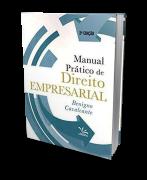 Manual Prático de Direito Empresarial 2º Edição