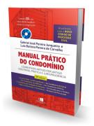 Manual Prático do Condomínio