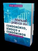 Manual Prático do Condomínio, Síndico e Condôminos