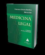 Medicina Legal - 4ª Edição