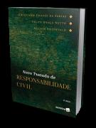 O Novo Tratado de Responsabilidade Civil