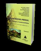 Prescrição Penal - Temas Atuais e Controvertidos - Vol. 6