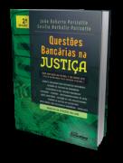 Questões Bancárias na Justiça