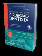 Responsabilidade Civil do Cirurgião Dentista - 2ª edição