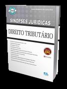 Sinopse de Direito Tributário - 4ª Edição