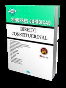 Sinopses de Direito Constitucional